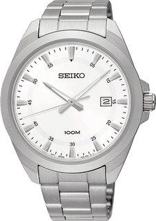 Мужские часы Seiko SUR205P1