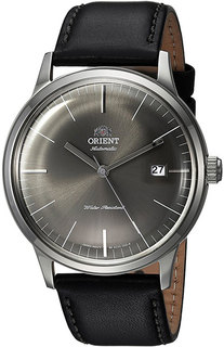 Японские мужские часы в коллекции Standard/Classic Мужские часы Orient AC0000CA