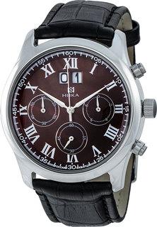 Мужские часы Ника 1898.0.9.61A Nika
