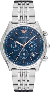 Мужские часы Emporio Armani AR1974