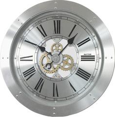 Настенные часы Rhythm CMG759NR19