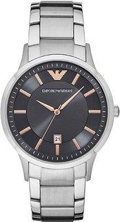 Мужские часы Emporio Armani AR2514