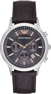Мужские часы Emporio Armani AR2513