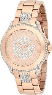 Женские часы Essence ES-6339FE.410