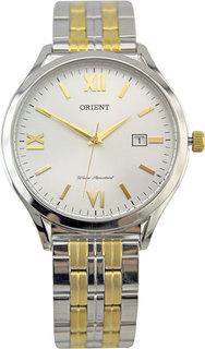 Мужские часы Orient UNG9008W