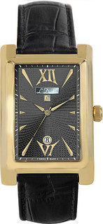 Мужские часы L Duchen D531.21.11