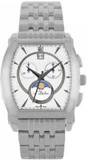 Мужские часы L Duchen D337.10.32
