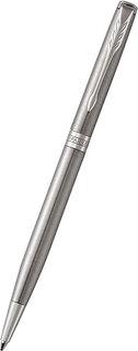 Ручки Parker S1931513