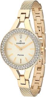 Женские часы Essence ES-D893.110