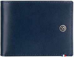 Кошельки бумажники и портмоне S.T.Dupont ST180900