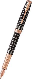 Перьевая ручка Ручки Parker S1931480