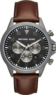 Мужские часы Michael Kors MK8536