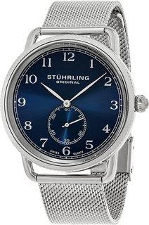 Мужские часы Stuhrling 207M.03