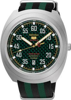 Мужские часы Seiko SRPA89K1