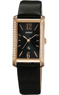 Женские часы Orient QCBG001B
