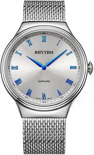 Мужские часы Rhythm FI1601S02