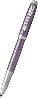 Ручки Parker S1931639