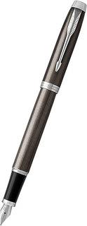 Ручки Parker S1931650