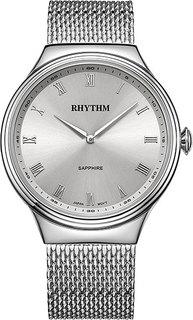 Мужские часы Rhythm FI1601S01