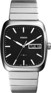 Мужские часы Fossil FS5331