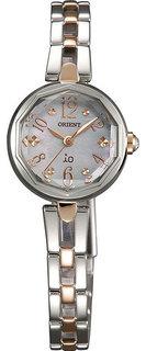 Женские часы Orient WD08002W