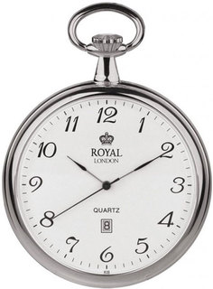 Мужские часы Royal London RL-90015-01