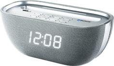 Настольные часы BVItech BV-Q-17WSU