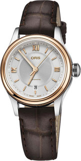 Женские часы Oris 561-7718-43-71LS