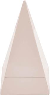 Шкатулки для украшений LC Designs Co. Ltd LCD-73720