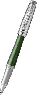 Ручки Parker S1931618
