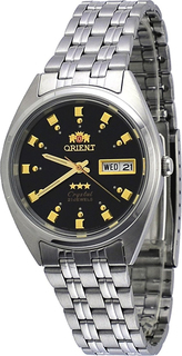 Мужские часы Orient AB00009B