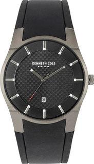 Мужские часы Kenneth Cole KC15103003