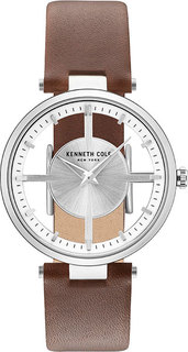 Женские часы Kenneth Cole KC15004005
