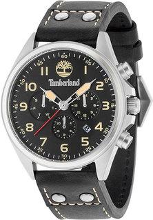 Мужские часы Timberland TBL.15127JS/02