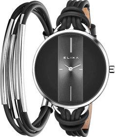 Женские часы Elixa E096-L372-K1