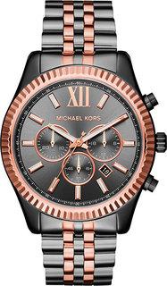 Мужские часы Michael Kors MK8561