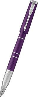 Ручки Parker 5th S1931454