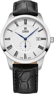 Мужские часы Cover Co194.09