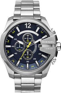 Мужские часы Diesel DZ4465