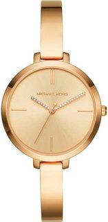 Женские часы Michael Kors MK3734