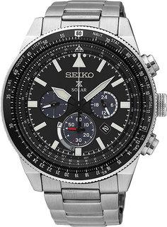 Мужские часы Seiko SSC607P1
