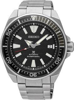Мужские часы Seiko SRPB51K1