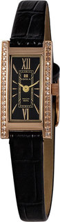 Женские часы Ника 0438.2.1.51 Nika