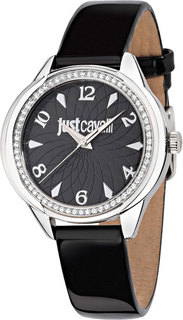 Женские часы Just Cavalli R7251571505