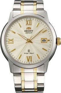 Мужские часы Orient ER1T001C
