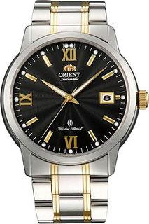 Мужские часы Orient ER1T001B