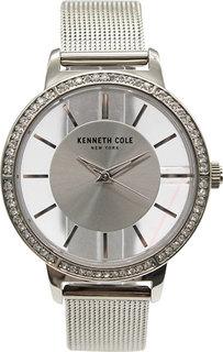 Женские часы Kenneth Cole KC15172001
