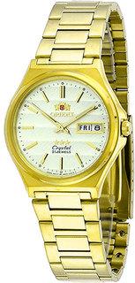 Мужские часы Orient AB02003C