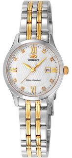 Женские часы Orient SZ43002W