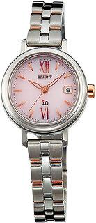 Женские часы Orient WG02003Z